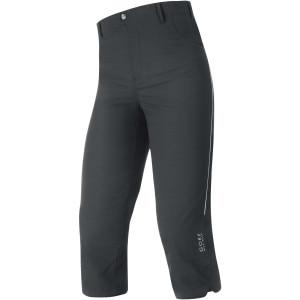 Gore Bike Wear Countdown 3.0+ 3/4 Length Pants - Women's