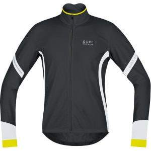Gore Bike Wear Power 2.0 Thermo Jersey - Long-Sleeve - Men's