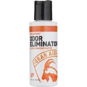 Gear Aid Mirazyme Odor Eliminator