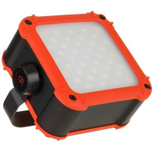 Gear Aid Flux LED Light + Power Bank On sale