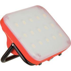 Gear Aid Spark LED Light