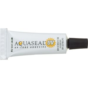 Gear Aid UV Cure AquaSeal