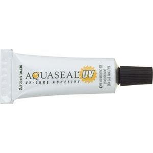 Gear Aid UV Cure AquaSeal Online Cheap