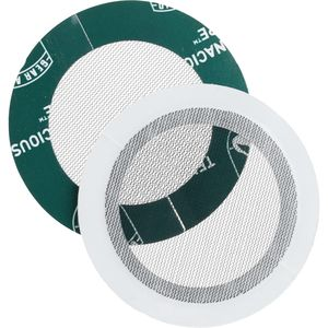 Gear Aid Bug Mesh Repair Kit