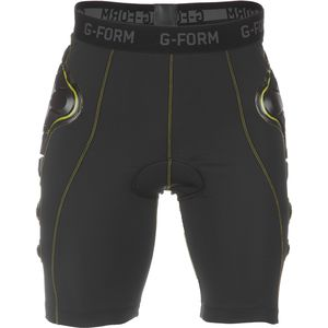 G-Form Pro-B Bike Compression Short - Men's