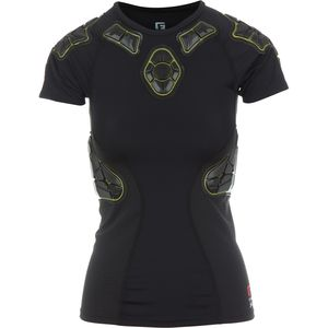 G-Form Pro-X Compression Shirt - Short-Sleeve
