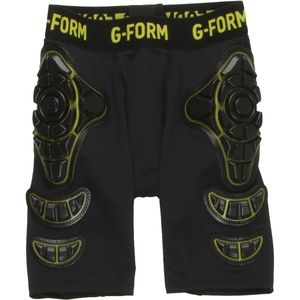 G-Form Pro-X Compression Short - Youth