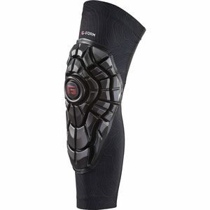G-Form Elite Knee Guard