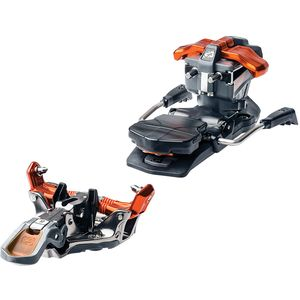 G3 Ion 10 Alpine Touring Binding