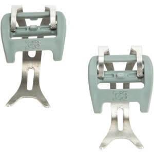 G3 Skin Tail Clip (Pair)