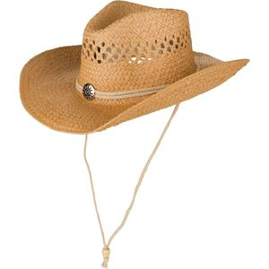 Guy Harvey Headwear Western Hat