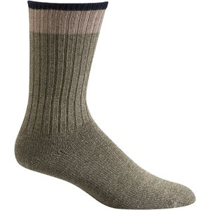 Goodhew Durango Sock - Men's