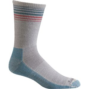 Goodhew Wanderlust Socks - Women's