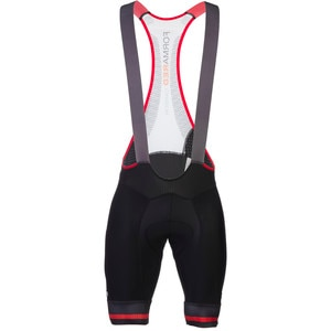 Giordana FormaRed Bib Shorts with Cirro Insert - Men's