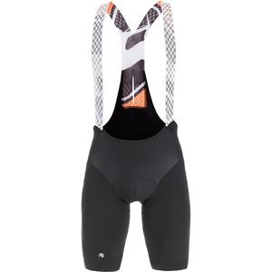 Giordana NX-G Gradual Compression Bib Shorts - Men's