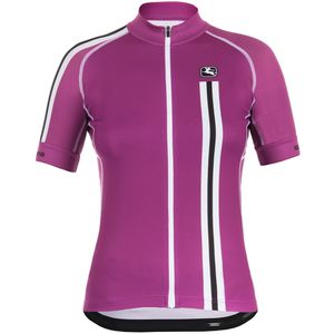 Giordana Trade Scatto Jersey - Women's