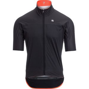 Giordana AV 100 H20 Winter Jacket - Short-Sleeve - Men's
