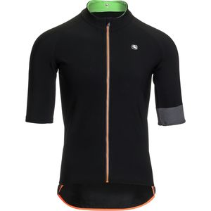 Giordana G-Shield Jersey - Men's