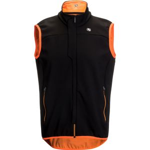 Giordana Sosta Winter Vest - Men's