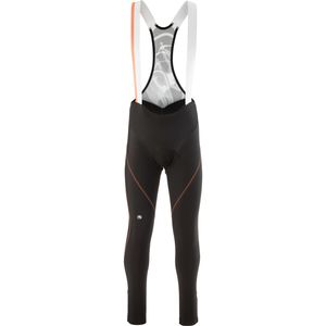 Giordana Sosta Bib Tight - Men's