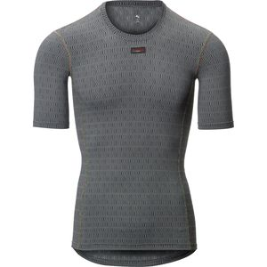 Giordana Ceramic Short-Sleeve Base Layer - Men's