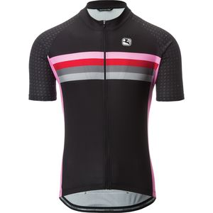 Giordana Vero Pro Limited Edition Jersey - Men's