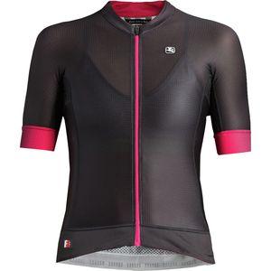 Giordana FR-C Pro Short-Sleeve Jersey - Women s c85532375