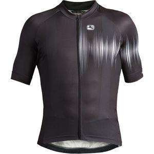 Moda Tenax Pro Short-Sleeve Jersey - Men's