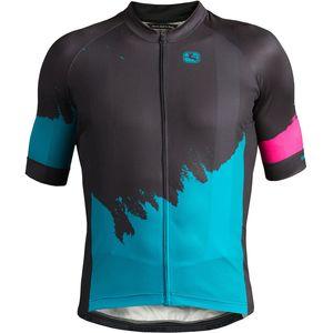98c1d22ca Giordana Moda Tenax Pro Short-Sleeve Jersey - Men s