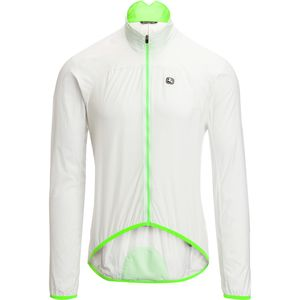 Giordana Zephyr Jacket - Men's