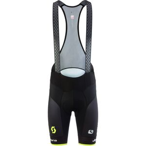 Giordana FR-C PRO Mitchelton Team Bib Short - Men's