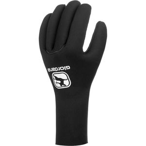 Giordana Winter Neoprene Glove - Men's