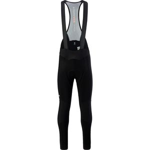 Giordana FR-C Pro Bib Tight - Men's