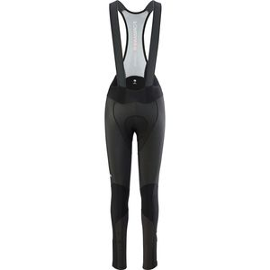 Giordana FR-C Pro Bib Tight - Women's