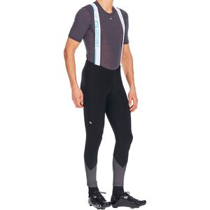 Giordana G-Shield Bib Tight - Men's