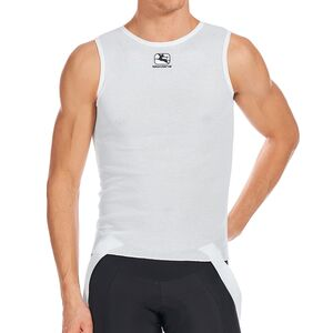 Giordana Sleeveless Baselayer  - Men's