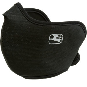 Giordana Windtex Hannibal Face Mask