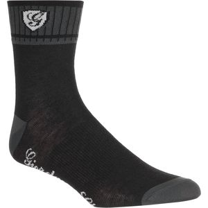 Giordana Primaloft and Wool Sock