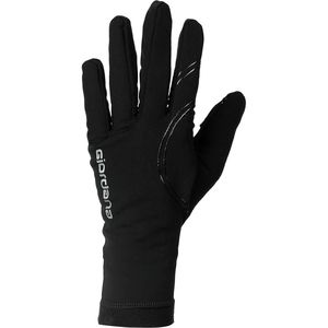 Giordana Over/Under Lightweight Glove Liner - Men's