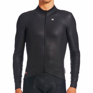 Giordana FR-C Pro Lightweight UPF 50+ Long-Sleeve Jersey - Men's