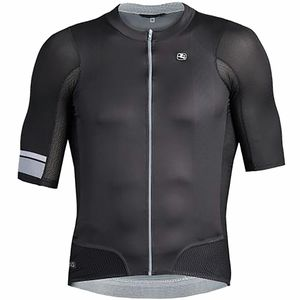 Giordana NX-G Air Road Bike Jersey - Men's