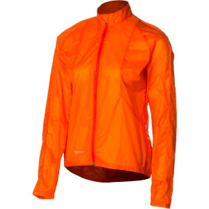 Giro New Road Wind Jacket - Women's