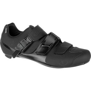 Giro Factor ACC HV Shoes On sale