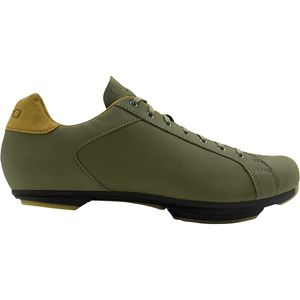 Giro New Road Republic Shoe - Men's