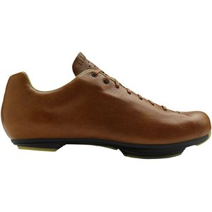 Giro Republic LX Shoes