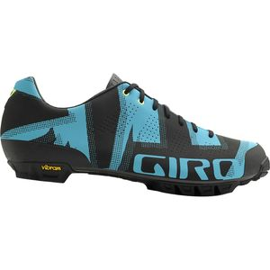 Giro Empire VR90 Cycling Shoe - Men's
