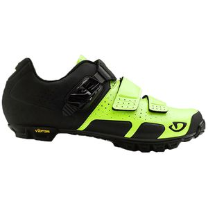 Giro Code VR70 Shoes On sale