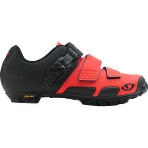 Giro Code VR70 Shoe - Men's