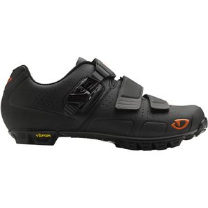 Giro Code VR70 HV Shoe - Men's