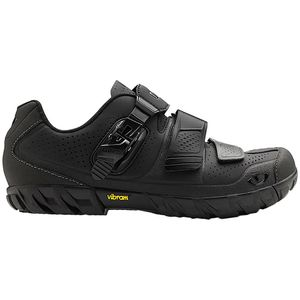 Giro Terraduro HV Cycling Shoe - Men's